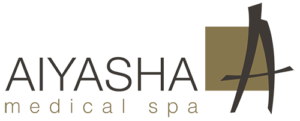 AIYASHA_Logo_vektor_MedicalSpa_RZ