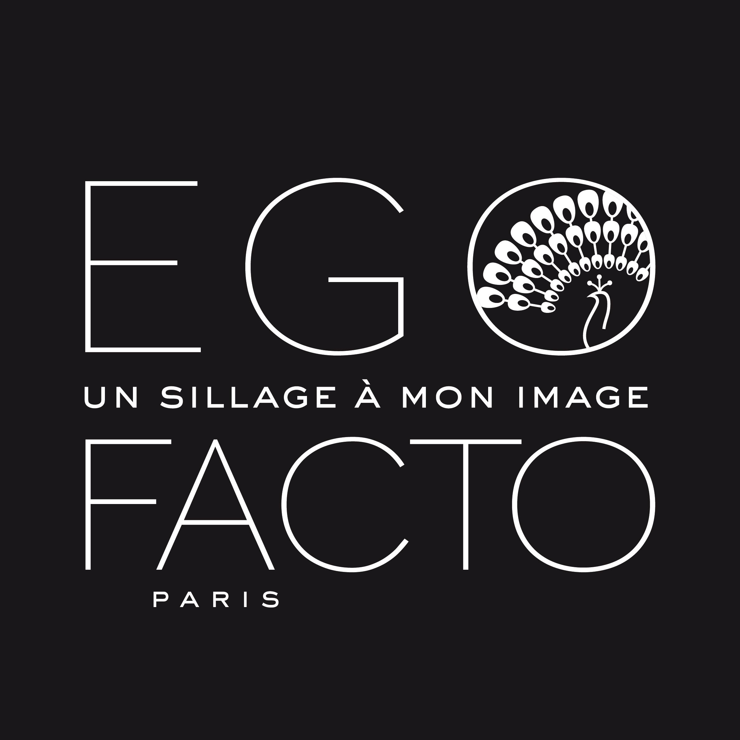 LOGO_EGO_SILLAGE_FONDNOIR